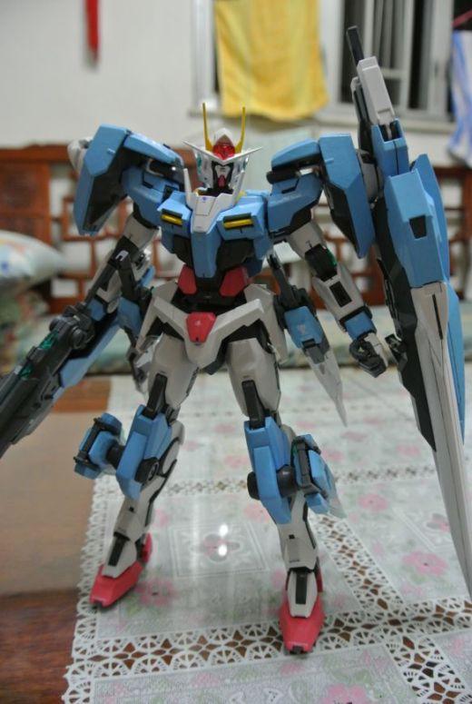 OO Seven Sword 01