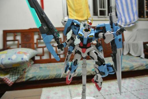 OO Seven Sword 03