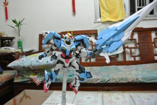 OO Seven Sword 04