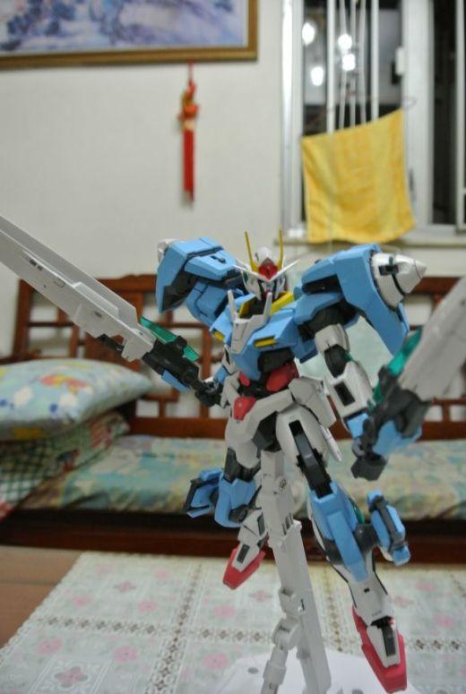 OO Seven Sword 05