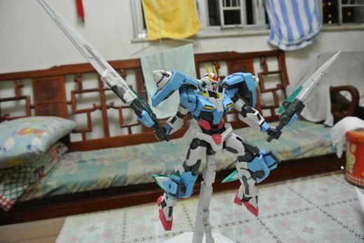 OO Seven Sword 06