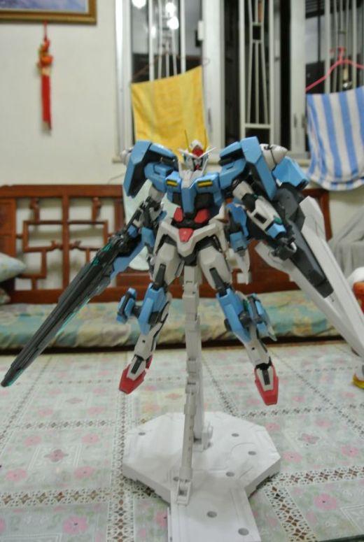 OO Seven Sword 08