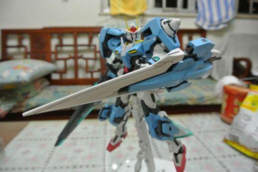 OO Seven Sword 09