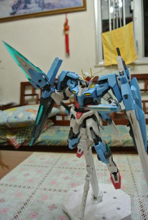 OO Seven Sword 10