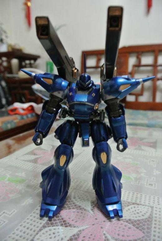 Kampfer 3